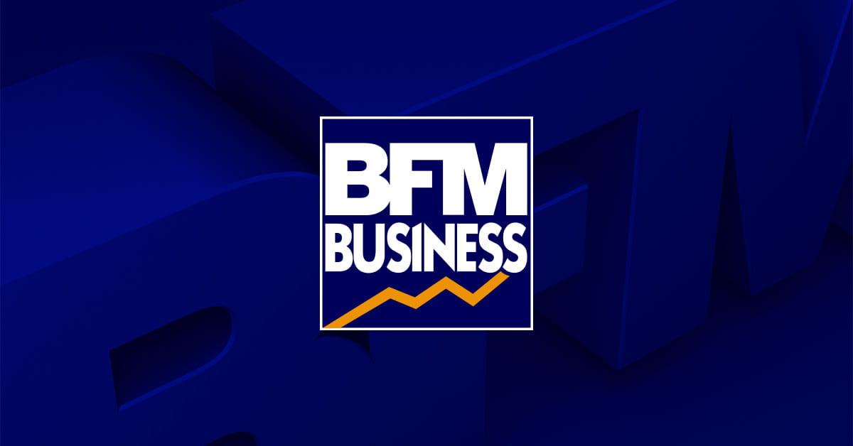 https://www.bfmtv.com/assets/images/BFM_Eco_cover.jpg