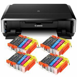 où dois-je plutôt acheter mon imprimante?