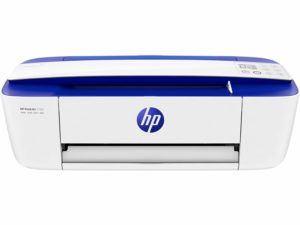 Quels sont les alternatives à l'imprimante ?