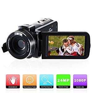 Quelles sont les alternatives des appareils photos compact?