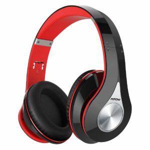 Détails sur les avantages du casque audio