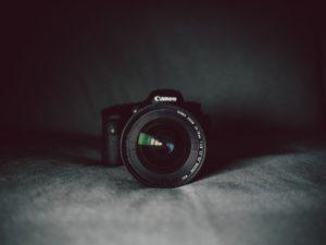 Comment choisir les meilleurs produits du comparatif appareil photo compact?