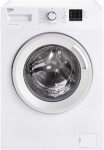 Qu'est-ce que le lave linge Beko WCA270 exactement dans un comparatif?