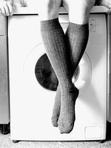 À quoi faut-il veiller lors de l'achat d'un comparatif lave linge?