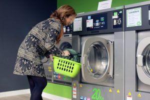 Comment tester un lave linge dans un comparatif gagnant?