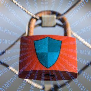 À quoi faut-il veiller lors de l'achat d'un antivirus ?