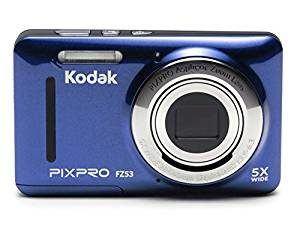 Quelles son les déficiences et insuffisances des appareils photos compact?