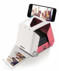Comment évaluer l'ergonomie d'une imprimante ?