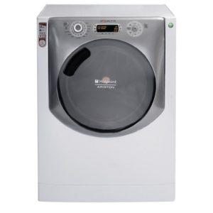 Les fonctionnalités exactes du lave linge Hotpoint-Ariston-AQ113D69 dans un comparatif