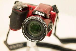 Qu'est-ce qu'un appareil photo hybride dans un comparatif?