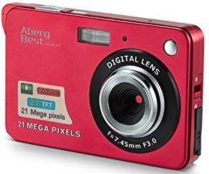 Où acheter mon appareil photo compact?