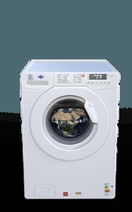 Qu'est-ce qu'un lave linge exactement dans un comparatif?