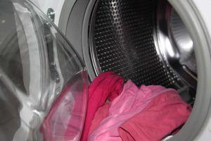 La performance du lavage au lave linge dans un comparatif