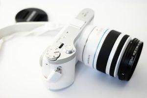 Qu'est-ce que la réactivité d'un appareil photo exactement dans un comparatif?