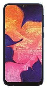 Comparatif smartphone photo des meilleures ventes du moment