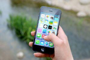 Qu'est-ce qu'un smartphone photo exactement dans un comparatif?