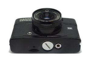 Comment choisir son appareil photo compact?