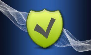 Qu'est-ce qu'un logiciel antivirus ?