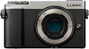 Comparatif - Comment fonctionne un appareil photo exactement?