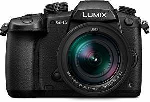 Comparatif - Comment fonctionne un appareil photoexactement?