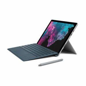 Quels sont les domaines d'application d'une tablette ?