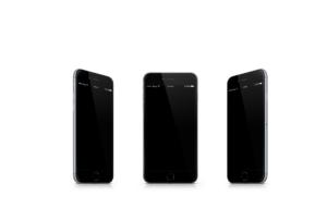 Quels sont les autres modèles smartphone?