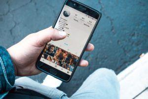 Combien d'options de mode nuit ont les smartphone photo?