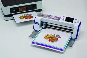 Qu'est-ce qu'une imprimante?