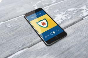Quels sont les inconvénients des antivirus ?
