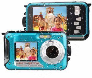 Quelles sont les inconvenients des appareils photo?