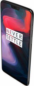 Quelle est l'évaluation du smartphone OnePlus 6?