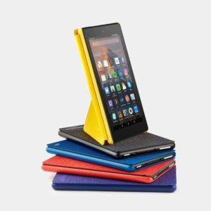 Quelles est la tablette la plus moins chère ?
