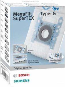 Bosch BBZ 41 FG