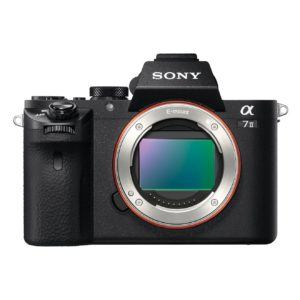 Sony Appareil photo hybride