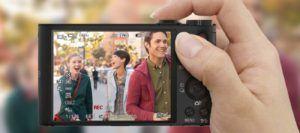 Quel est le meilleur endroit pour acheter un appareil photo numérique dans un comparatif ?