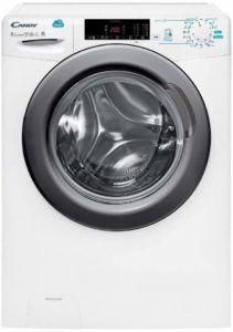 Les meilleures alternatives à un lave-linge séchant dans un comparatif gagant