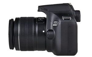 Répertoire des avantages et domaines d'application de l'appareil photo hybride