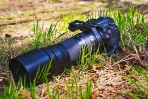 Quels sont les plus grands avantages et inconvénients d'un appareil photo numérique dans un comparatif ?