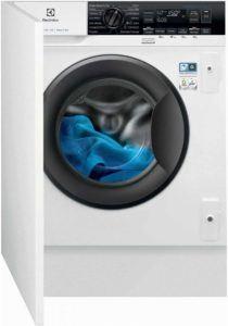 Quels sont les plus grands avantages d'un lave-linge séchant dans un comparatif ?