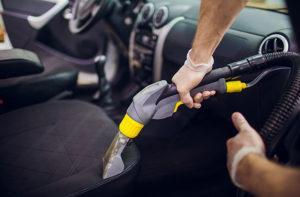 Quels sont les critères d'achat d'un aspirateur voiture ?