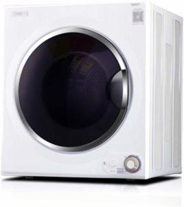 Les principaux désavantages d'un lave-linge séchant dans un comparatif