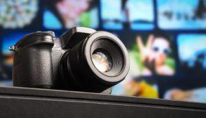Comment fonctionne appareil photo numérique exactement ?