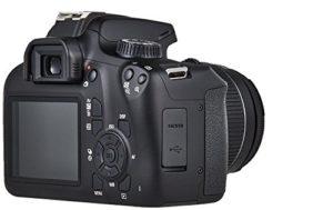 Comment fonctionne un appareil photo hybride exactement ?