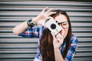 Évaluation de l'Appareil photo polaroid Fujifilm - Instax Mini 90 NEO Classic