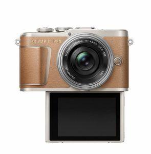 Quels sont les inconvénients de l'appareil photo hybride ?