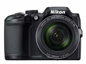 Quelles sont les alternatives aux appareils photo hybrides ?