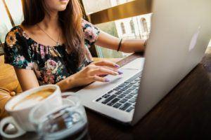 A quoi faut-il veiller lors de l'achat d'un VPN ?