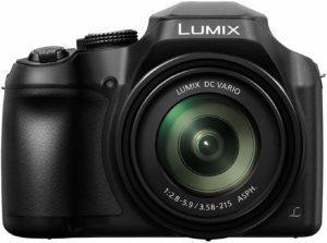 Quelles sont les déficiences et insuffisances de l'appareil photo reflex ?