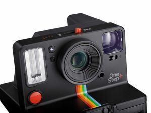 Évaluation de l'Appareil photo polaroid Fujifilm - Instax Mini