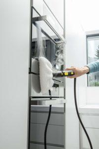 Quels sont les inconvénients des nettoyeurs vapeur ?